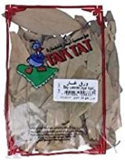 TakTat Bay Leaves Agar, 35g - Pack of 1