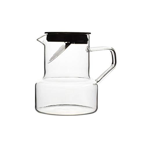Cafetera Grano  marca Hemoton