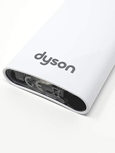 Dyson Accesorios y repuestos para ventiladores