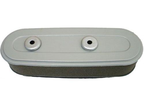 Filtre à air de rechange pour moteur Honda GXV160 (HRA216 et HR216)