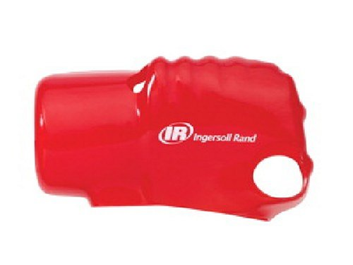 Ingersoll Rand 231-BOOT Protective Tool Boot