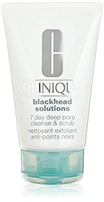 Clinique Tónico corporal 10