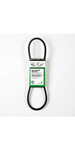 200-Serie N & P (OEM754-0405 MTD einstufige Schneefraese Auger Guertel