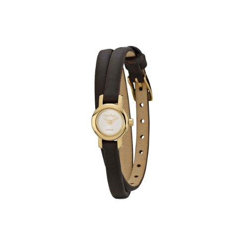 Pandora Damen-Armbanduhr Petit Circle 812033WH