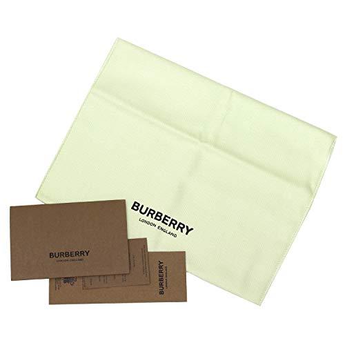 CCBILLCOINアイコンストライププリント二つ折り財布【BLACK】8033846BLACK[並行輸入品]