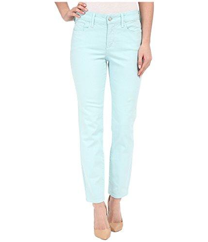 NYDJ Women's Clarissa Skinny Ankle Jeans