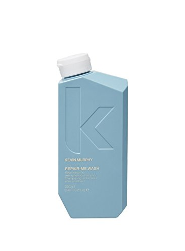 Kevin Murphy Km Shampoo Repair-Me Wash 250Ml 250 ml