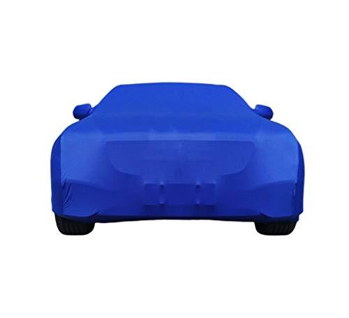Cubierta for automóvil Compatible con la cubierta especial for automóviles Ferrari California A pr