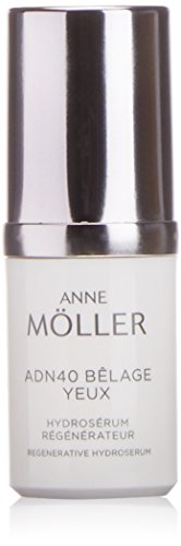 Anne Möller - Belâge Yeux Hydrosérum - 15 ml