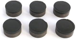 EPI Primary Clutch Button Kit for At the price of surprise Non EB Polaris 800 Sale price Ranger 6x6