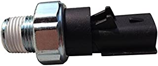 US Parts Store# 139S - New OEM Replacement Engine Oil Pressure Switch