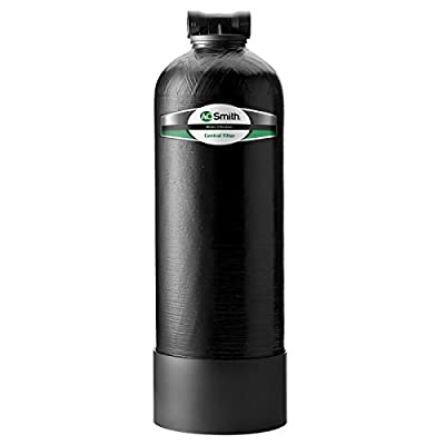 AO Smith 6-Year, 600,000-Gallon Whole House Water Filter