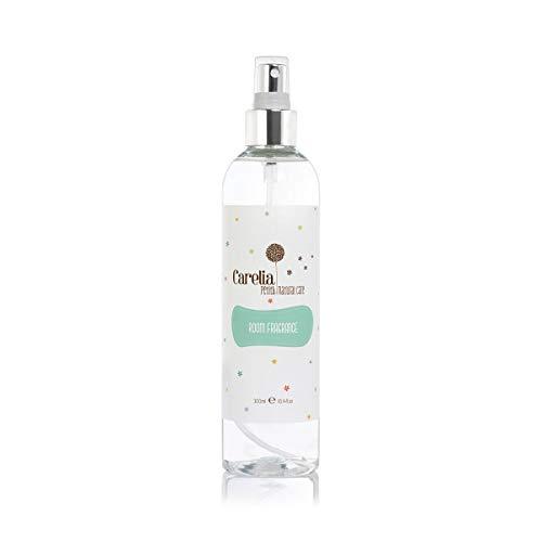 Carelia, Esencia para el hogar - 300 ml.