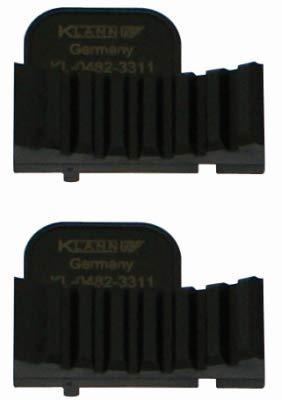 Kit d'outils d'arrêt KL-0482-331
