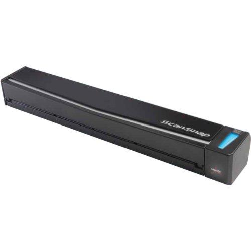 : Fujitsu PA03610-B205 document Scanner