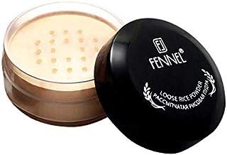 Fennel Loose Rice Powder