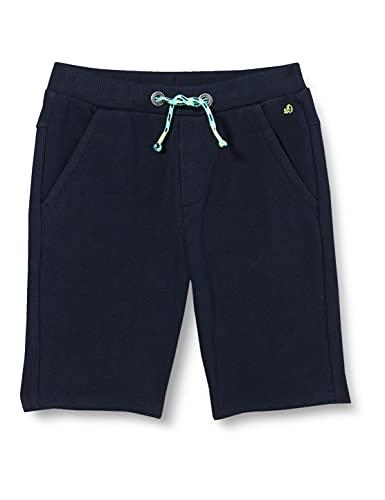 s.Oliver Junior Jungen 404.10.105.18.183.2062067 Lässige Shorts, 5952, 122