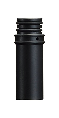 サロメ『VAPE-1ブラックドリップチップ SPEC』