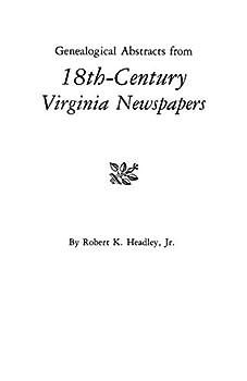 Best 18th century newspaper Reviews