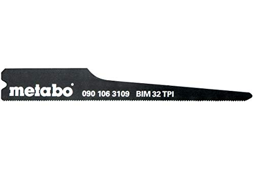 Metabo 114026100 Hobelmaschine HC 260 C-2,8 DNB (0114026100) Karton