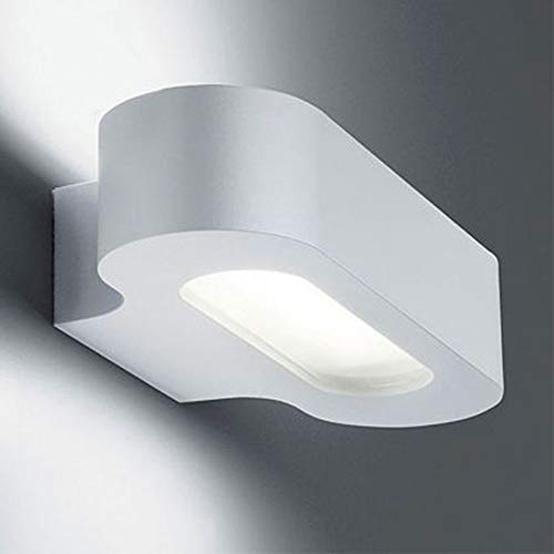 Artemide - LED-Wandleuchte, Weiß