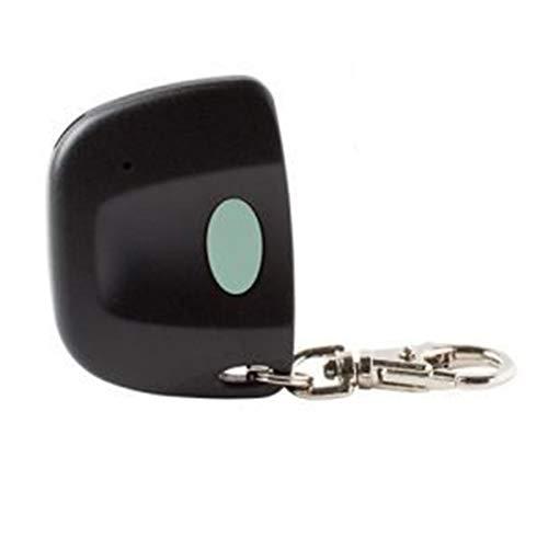 12 dip switch garage door opener - 3