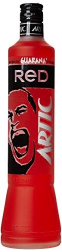Artic Red 8505007 Vodka, Cl 70