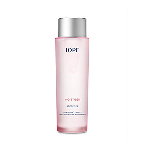 [IOPE] Adoucissant humide (150 ml)