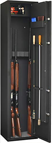 Fortify Armoire Forte Delta 6 Armes + Coffre
