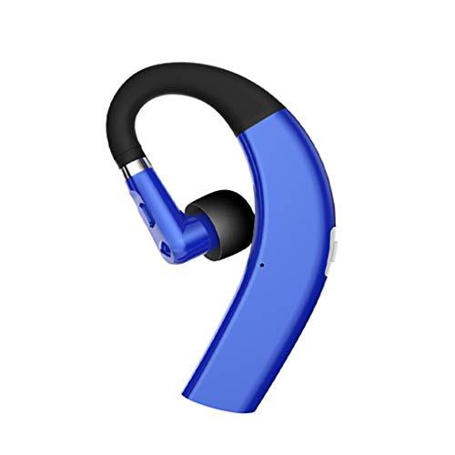 UKtrade - Auriculares inalámbricos de Alta definición con Gancho para los oídos 4.1
