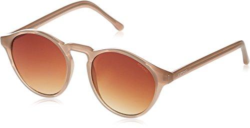 KOMONO Herren DEVON Sonnenbrille, Braun (Sahara 000), 51