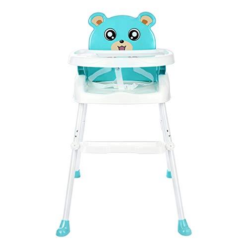 Jiamuxiangsi- Booster Seat Kinderstoel Baby Eetstoel Baby Eten Tafelstoel Kinderstoel Kindertafel En Stoel -Babystoel