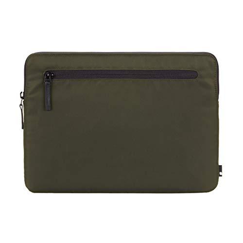 Incase Compact Sleeve Schutzhülle Apple MacBook Pro (Retina) 13,3