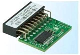 SuperMicro AOM-TPM-9665V (Vertical) Trusted Platform Module with Infineon 9665