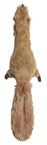 Skinneeez Plus Squirrel, 38