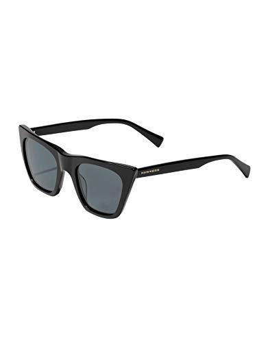 HAWKERS · HYPNOSE · Black · Gafas de sol para hombre y mujer