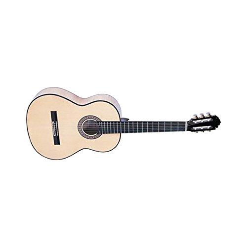 Guitarra A FLAMENCO