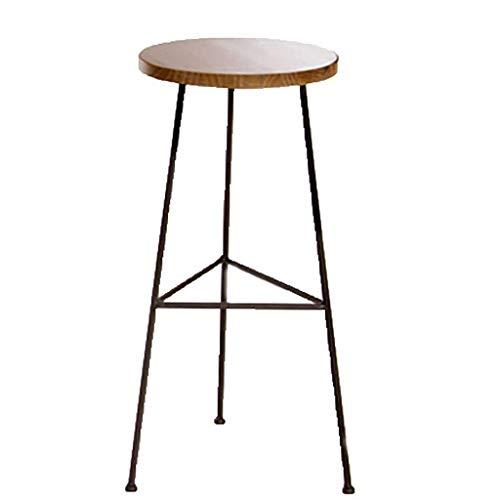 Barkruk smeedijzeren barkruk gouden kruk barkruk tafel en stoel moderne eetkamerstoel Wire bar stoel industriële kruk ontbijt kruk YZJL