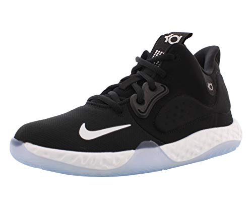 Nike Boys KD Trey 5 VII Basketball Sneakers