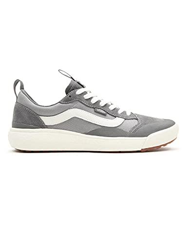 Zapatillas Vans Ultrarange Exo Se Gris (Numeric_43)