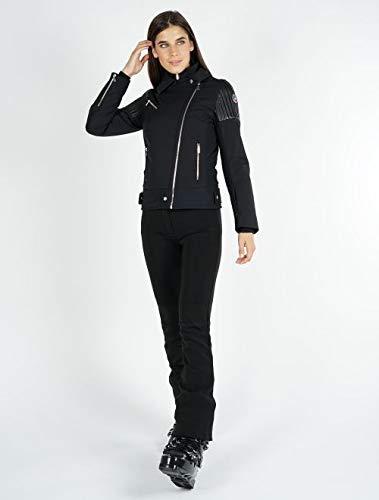 Bonneval II jacket W