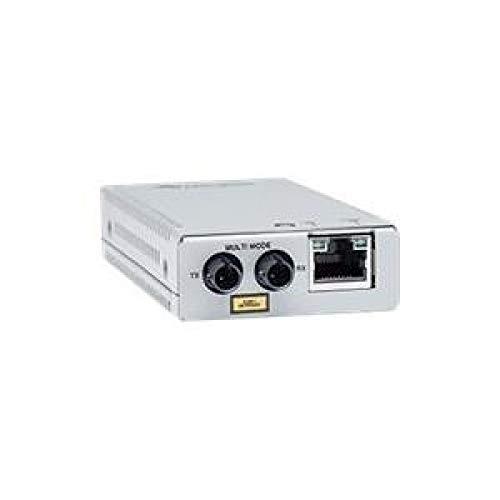 Allied Telesis AT-MMC2000/ST-60