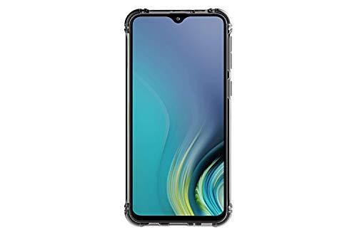 Samsung GP-M205KDFPAWB Cover Protettiva per Galaxy M20, Nero