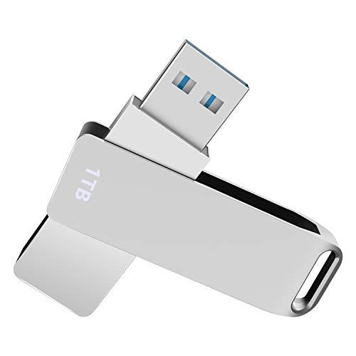 1TB USB Stick USB 3.0 Memory Stick USB Flash Drive High Speed Thunb Drive Stick Pen Drive USB Stick 1tb