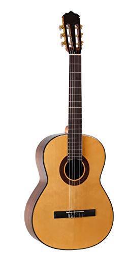 Guitarra Clásica JOSE GOMEZ C40 Palosanto Modelo 2021