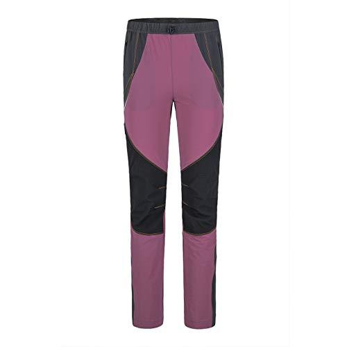 MONTURA Hose Montagna Free K Pants Woman MPLFS2W Damen L