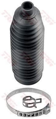 TRW JBE323 Wasserpumpen