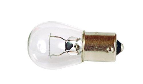 Sumex - 10 Ampoules Stop 12V 21W 1 Plot Bau15S Ergots Deca.