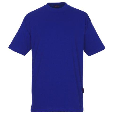 Photo of Mascot 00782-250-11-S Ten T-Shirt Java 10 pcs Size S in Cornflower Blue, S