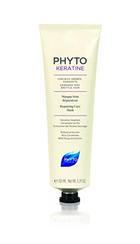Phyto keratine mascarilla 150ml